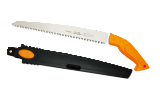 KW29 Pruning Saws