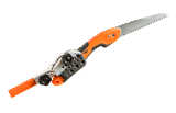 KW32/KW35 Tree Pole Pruner