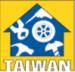 2019 Taiwan Hardware Show