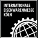 2018 INTERNATIONALE EISENWARENMESSE KOLN