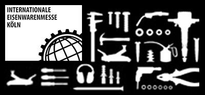 2018 INTERNATIONALE EISENWARENMESSE KOLN