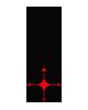proimages/pro/consteruction/KW47-11101-S.png