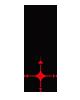 proimages/pro/consteruction/KW47-11102-S.png
