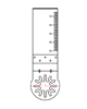 proimages/pro/consteruction/KW47-11103-S.png