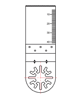 proimages/pro/consteruction/KW47-11104-S.png