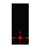 proimages/pro/consteruction/KW47-11105-S.png