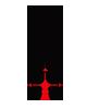 proimages/pro/consteruction/KW47-11108-S.png