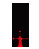 proimages/pro/consteruction/KW47-11110-S.png