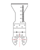 proimages/pro/consteruction/KW47-11111-S.png