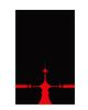proimages/pro/consteruction/KW47-11112-S.png