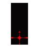 proimages/pro/consteruction/KW47-13101-S.png