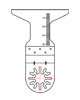 proimages/pro/consteruction/KW47-13102-S.png