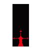 proimages/pro/consteruction/KW47-13103-S.png