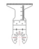 proimages/pro/consteruction/KW47-13104-S.png