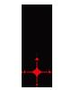proimages/pro/consteruction/KW47-13201-S.png