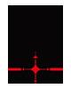 proimages/pro/consteruction/KW47-13202-S.png