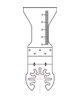 proimages/pro/consteruction/KW47-13203-S.png