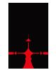 proimages/pro/consteruction/KW47-13304-S.png