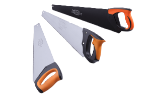 KW06 Hand Saw